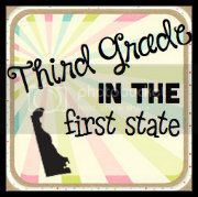 Third Grade in the First State