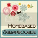 HB Scrapbooker