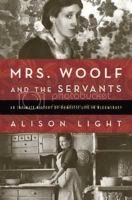 Mrs. Woolf book cover