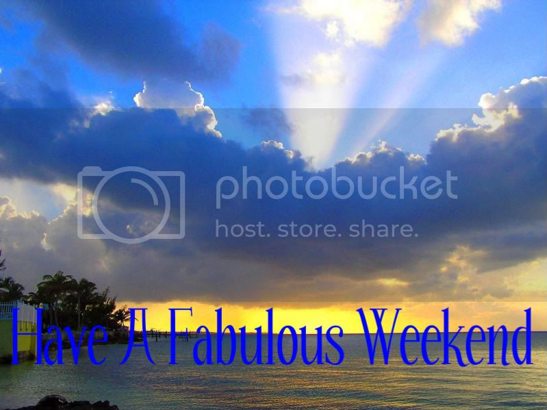 have a great weekend Pictures, Images and Photos