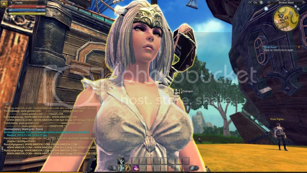 http://i425.photobucket.com/albums/pp338/CrixUltima/Raiderz_2012-11-09_23-43-23.jpg
