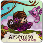 Artemisa Blogs &amp; Web