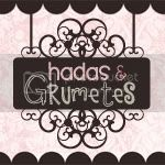 Hadas y Grumetes