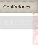 Contctanos