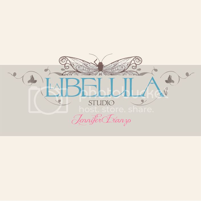 La libelula Studio